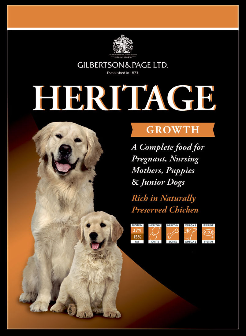 Heritage_Growth