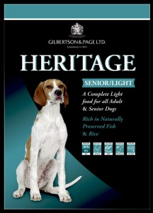 Heritage_Light