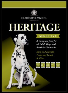 Heritage_Sensitive