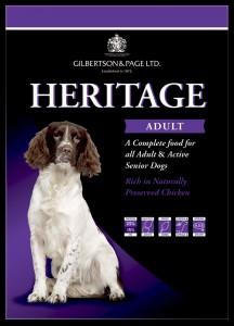 Heritage_adult